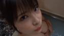 2020年11月20日発売♥春野ゆこ「高貴美人のわがままボディ【DMM動画30%OFF-3】」の作品紹介&サンプル動画♥