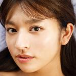 1月24日(日)ソフマップ:徳江かな「日焼けした彼女をずっと忘れない」DVD発売記念イベント開催!
