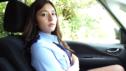 2020年12月23日発売♥徳江かな「日焼けした彼女をずっと忘れない」の作品紹介&サンプル動画♥