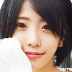 1月31日(日)ソフマップ:白石みずほ「グラビアアイドルの家、おじゃましてイイですか?」DVD発売記念イベント開催!