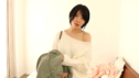 2020年12月23日発売♥白石みずほ「グラビアアイドルの家、おじゃましてイイですか?」の作品紹介&サンプル動画♥