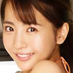 1月24日(日)ソフマップ:佐々木萌香「もえちゃんEXPO」DVD発売記念イベント開催!