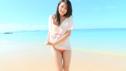 2020年12月23日発売♥佐々木萌香「もえちゃんEXPO」の作品紹介&サンプル動画♥