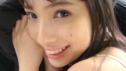 2020年12月23日発売♥鶴巻星奈「愛の神話」の作品紹介&サンプル動画♥