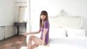 2020年12月23日発売♥大江翔萌美「ただいま。」の作品紹介&サンプル動画♥