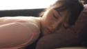 2020年12月23日発売♥原つむぎ「ミルキー・グラマー」の作品紹介&サンプル動画♥