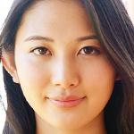 1月30日(土)ソフマップ:寺前風子「とっても清楚な女子大生がグラビアデビュー」DVD発売記念イベント開催!