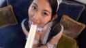 2021年01月22日発売♥寺前風子「とっても清楚な女子大生がグラビアデビュー」の作品紹介&サンプル動画♥