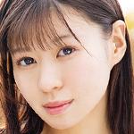 美肌が眩しい彼女のプライベート全開♥及川麗「グラビアアイドルの家、おじゃましてイイですか?」動画配信開始!