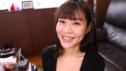 2021年01月22日発売♥及川麗「グラビアアイドルの家、おじゃましてイイですか?」の作品紹介&サンプル動画♥