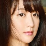 1月31日(日)ソフマップ:歩りえこ「アムール」DVD発売記念イベント開催!