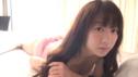 2021年01月22日発売♥歩りえこ「アムール」の作品紹介&サンプル動画♥