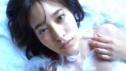 2021年01月22日発売♥平田梨奈「甘いボディ」の作品紹介&サンプル動画♥