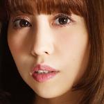 1月31日(日)ソフマップ:大江翔萌美「ただいま。」DVD発売記念イベント開催!
