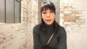 2021年01月22日発売♥伊藤椿「はじらいKカップ」の作品紹介&サンプル動画♥