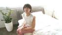 2021年01月22日発売♥来栖うさこ「うさこ先生は恥ずかしがり屋」の作品紹介&サンプル動画♥