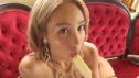 2021年02月26日発売♥犬童美乃梨「好きです、みのり先輩【DMM動画30%OFF-2】」の作品紹介&サンプル動画♥