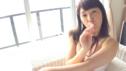 2021年02月26日発売♥湊みそら「ピュア・スマイル」の作品紹介&サンプル動画♥