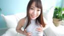 2021年02月26日発売♥吉高美羽「ミルキー・グラマー【DMM動画50%OFF-3】」の作品紹介&サンプル動画♥