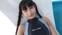 2021年02月26日発売♥望月琉叶「初恋歌姫」の作品紹介&サンプル動画♥