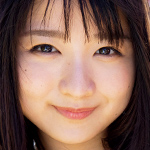ふんわりとした笑顔が癒し度満点の彼女が美しいボディをたっぷり披露♥倉沢しえり「素顔。」動画配信開始!