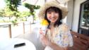 2021年02月26日発売♥倉沢しえり「素顔。」の作品紹介&サンプル動画♥
