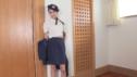 2021年3月19日発売♥熊切あさ美「ありがとう」の作品紹介&サンプル動画♥