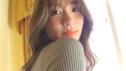 2021年03月19日発売♥葉月あや「秘密」の作品紹介&サンプル動画♥