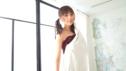 2021年03月19日発売♥林歩楓「Prelude」の作品紹介&サンプル動画♥