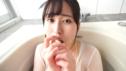2021年03月19日発売♥未梨一花「もう撮らないで」の作品紹介&サンプル動画♥