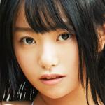 5月2日(日)ソフマップ:桜井木穂「きほわずらい」DVD発売記念イベント開催!
