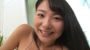 2021年03月19日発売♥桜井木穂「きほわずらい」の作品紹介&サンプル動画♥