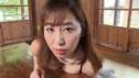 2021年03月19日発売♥塩地美澄「Stay with me」の作品紹介&サンプル動画♥