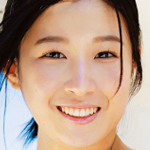 ソフマップ:東宮梨紗「ミルキー・グラマー」DVD発売記念イベント ※終了いたしました。