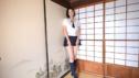 2021年03月19日発売♥東宮梨紗「ミルキー・グラマー」の作品紹介&サンプル動画♥