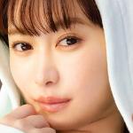 可愛らしい声が魅力的な清純系ピュアフェイスのFカップ美少女♥伊藤しずな「Debut!」動画配信開始!