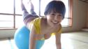 2021年03月19日発売♥山本ゆう「ショートカットちゃん」の作品紹介&サンプル動画♥
