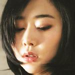 ソフマップ:宮藤あどね「Heroin」DVD発売記念イベント ※終了いたしました。