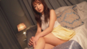 2021年04月23日発売♥愛森ちえ「えちえちえ」の作品紹介&サンプル動画♥