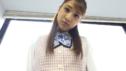 2021年04月23日発売♥岡本杷奈「花が咲いたよ」の作品紹介&サンプル動画♥
