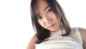 2021年04月23日発売♥京佳「21の概念」の作品紹介&サンプル動画♥