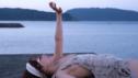 2021年04月23日発売♥中峰みあ「Sanctuary」の作品紹介&サンプル動画♥
