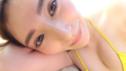 2021年04月23日発売♥姫野みなみ「清純博覧会」の作品紹介&サンプル動画♥