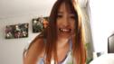 2021年04月23日発売♥高梨瑞樹「もしも瑞樹が…」の作品紹介&サンプル動画♥