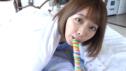 2021年04月23日発売♥七海「もっと奥まで潜ろうよ」の作品紹介&サンプル動画♥