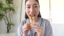 2021年04月23日発売♥永富仁菜「Debut!」の作品紹介&サンプル動画♥