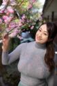 2021年05月21日発売♥沢地優佳「純愛熟女」の作品紹介&サンプル動画♥