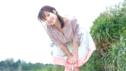 2021年05月21日発売♥相良朱音「恥ずかしすぎて」の作品紹介&サンプル動画♥