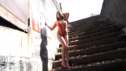 2021年05月21日発売♥藤乃あおい「ミルキー・グラマー」の作品紹介&サンプル動画♥