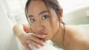 2021年05月21日発売♥白波瀬海来「KYRA流デート」の作品紹介&サンプル動画♥